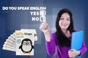 brzo učenje gramatike engleskog jezika