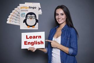 najbolja metoda za početnike za učenje engleskog jezika