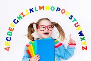 engleski za djecu i početnike