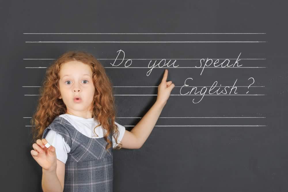 kako brzo naučiti riječi iz engleskog