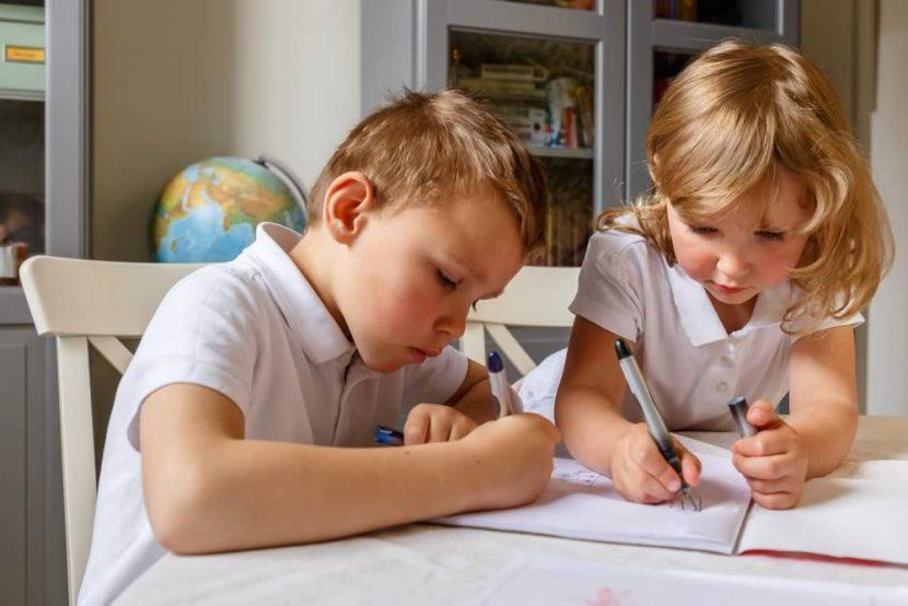 kako najlakše i najbrže naučiti engleski